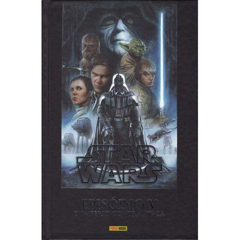 Star-Wars---O-Episodio-V---O-Imperio-Contra-Ataca