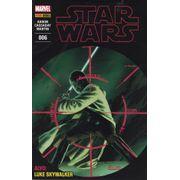 Star-Wars---06