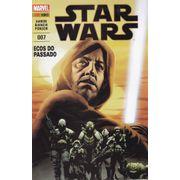 Star-Wars---07