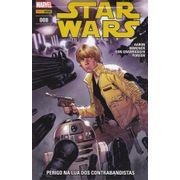 Star-Wars---08