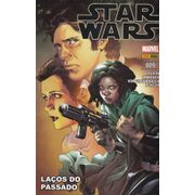 Star-Wars---09