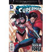 Superman---2ª-Serie---41