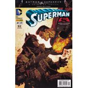 Superman---2ª-Serie---41--Capa-Variante-
