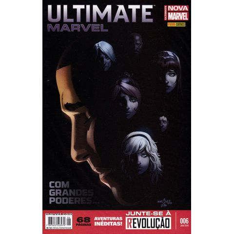 Ultimate-Marvel---2ª-Serie---06