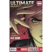 Ultimate-Marvel---2ª-Serie---07