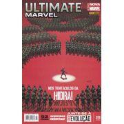 Ultimate-Marvel---2ª-Serie---10