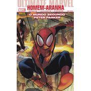 Ultimate-Marvel-Homem-Aranha---O-Mundo-Segundo-Peter-Parker