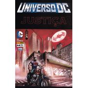 Universo-DC---3ª-Serie---44