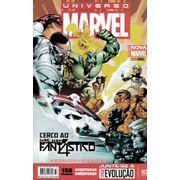 Universo-Marvel---3ª-Serie---32