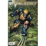 Vingadores---2ª-Serie---29