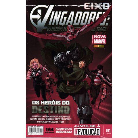 Vingadores---Os-Herois-Mais-Poderosos-da-Terra---11