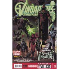 Vingadores---Os-Herois-Mais-Poderosos-da-Terra---12
