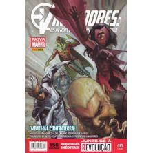 Vingadores---Os-Herois-Mais-Poderosos-da-Terra---13