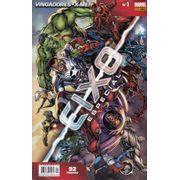 Vingadores-e-X-Men---Eixo---Especial---1
