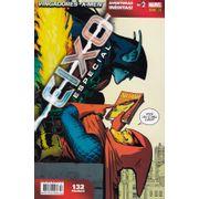 Vingadores-e-X-Men---Eixo---Especial---2