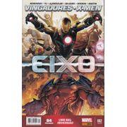 Vingadores-e-X-Men---Eixo---Livro-Dois