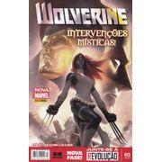 Wolverine---3ª-Serie---13