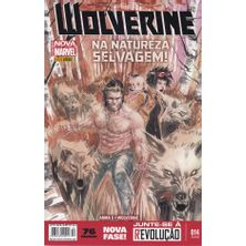 Wolverine---3ª-Serie---14
