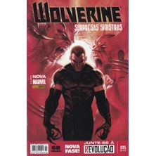 Wolverine---3ª-Serie---15
