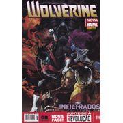 Wolverine---3ª-Serie---16