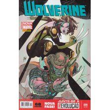 Wolverine---3ª-Serie---19