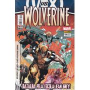 Wolverine---105