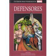 Herois-Mais-Poderosos-da-Marvel---23---Defensores