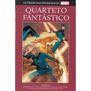 Herois-Mais-Poderosos-da-Marvel---30---Quarteto-Fantastico