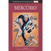 Herois-Mais-Poderosos-da-Marvel---37---Mercurio