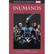 Herois-Mais-Poderosos-da-Marvel---39---Inumanos