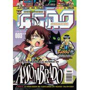 Acao-Magazine---3-