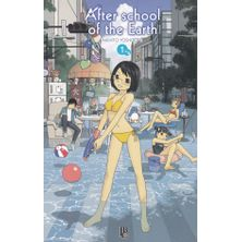 After-School-of-The-Earth---1-