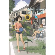After-School-of-The-Earth---2