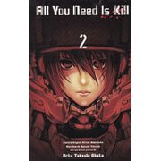 All-You-Need-Is-Kill---2