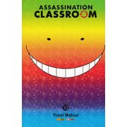 Assassination-Classroom---10
