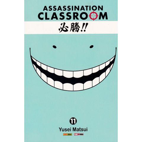 Assassination-Classroom---11