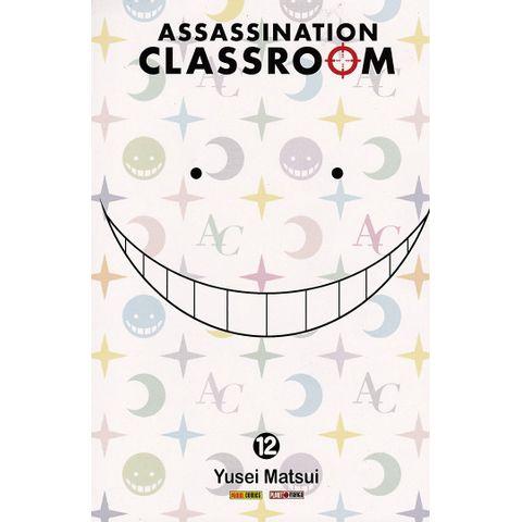 Assassination-Classroom---12
