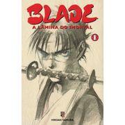 Blade---A-Lamina-do-Imortal---01