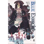 Blue-Exorcist---05