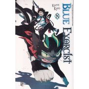 Blue-Exorcist---08