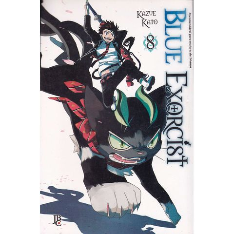 Blue-Exorcist---08