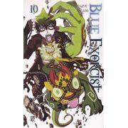 Blue-Exorcist---10