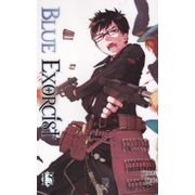Blue-Exorcist---15