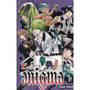 Enigma---1