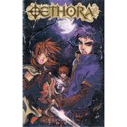 Ethora-2005