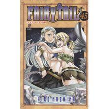 Fairy-Tail---45