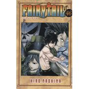 Fairy-Tail---46