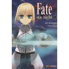 Fate-Stay-Night---01