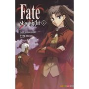 Fate-Stay-Night---02