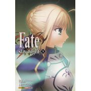 Fate-Stay-Night---05